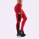 Sports Workout Tights Gym Yoga Pants leggings