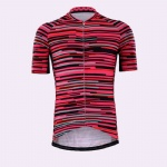 Cycling Jersey For Mens Printing Cycling Jersey