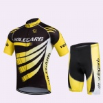Road Bike Bicycle Clothing Tight Cycling Wear