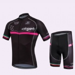 Cycling Jersey For Mens Printing Cycling JerseyHigh Quality Mountain Bike Cycling Wear