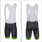 Men BIB shorts  For Bike Race