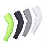 Arm sleeves L-005