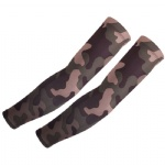 Arm sleeves L-015