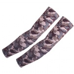 Arm sleeves L-022