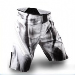 Custom Men Boxing Shorts