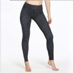 Yoga Pants Sport Compression Leggings