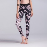 Gym Trainning Leggings
